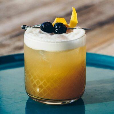 colchucks-cocktails-leavenworth