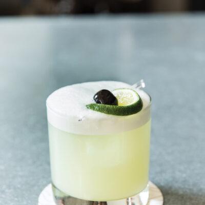colchucks-cocktail-gin