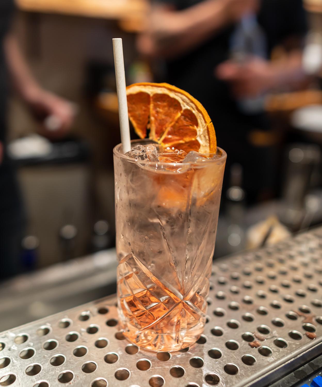 colchucks-cocktail-effengoodtime