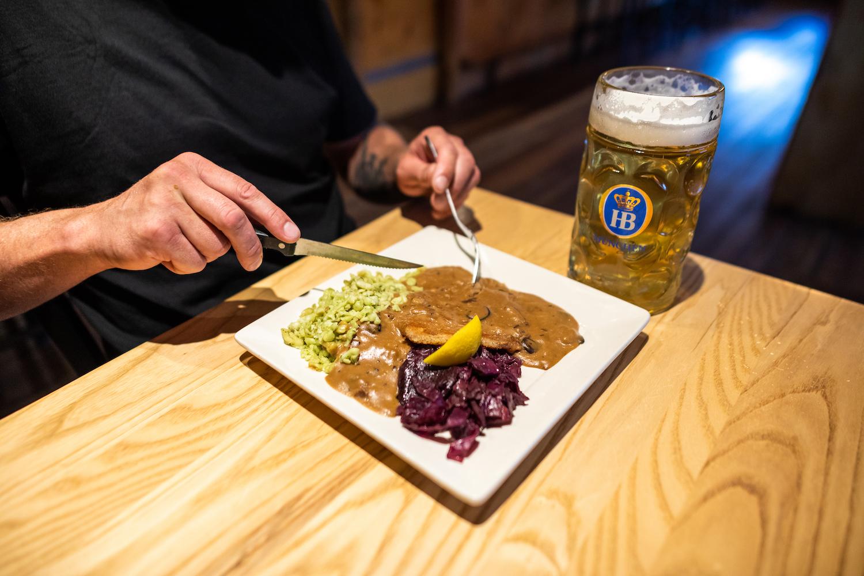 colchucks-jager-schnitzel