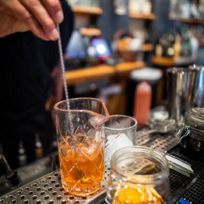 colchucks-cocktail-leavenworth