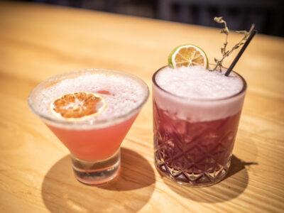 colchucks-cocktails