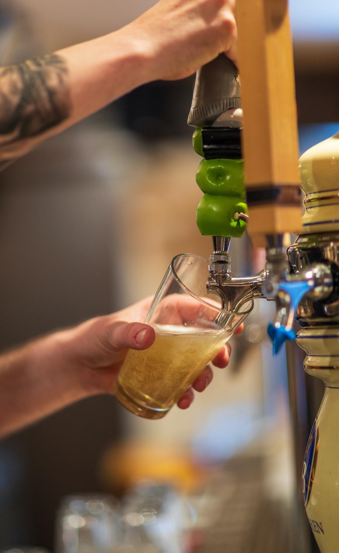 colchucks-draft-beer
